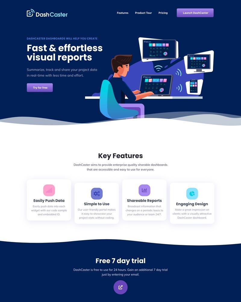 startup-web-design-edmonton-calgary