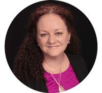 Cheryl Fahlman